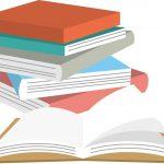参考文献の書き方